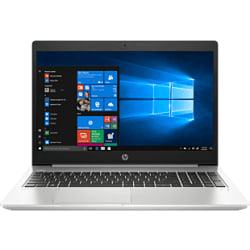HP ProBook 450 G7 Notebook PC