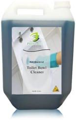 Preindust Toilet Cleaner 5000 ml