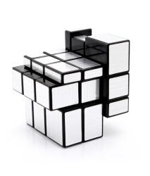 Shengshou Mirror Cube 3x3