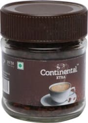 Continental Xtra Instant Coffee 25 g, Chicory Flavoured