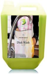 Preindust Dish Wash 5000 ml