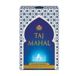 Brooke Bond, Taj Mahal Tea, 500g