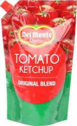 Del Monte Tomato Original Blend Ketchup 800 g