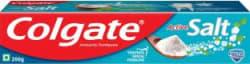 Colgate Active Salt Toothpaste 200 g