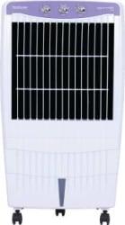 Hindware 85 L Desert Air Cooler Lavender, SNOWCREST 85-H