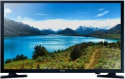 Samsung 80cm (32 inch) HD Ready LED TV 32J4003