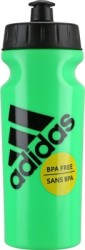ADIDAS 500 ml Sipper Brown