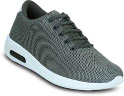 Gisole Tanjun Sneakers