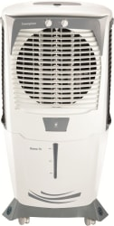 Crompton 75 L Desert Air Cooler White, Grey, ACGC-DAC751