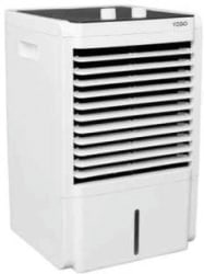 Vego 6 L Room/Personal Air Cooler White, Atom Plus