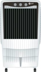 Orient Electric 85 L Desert Air Cooler White, Grey, Snowbreeze Magnus CD8501H