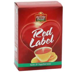 Red Label Tea, 100 g