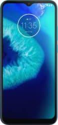 Motorola G8 Power Lite (Arctic Blue, 64 GB) 4 GB RAM