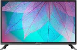 Sansui Pro View 80cm (32 inch) HD Ready LED TV with WCG 32VNSHDS