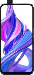 Honor 9x Pro (Midnight Black, 256 GB) 6 GB RAM