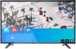 G-TEN 108cm (43 inch) Full HD LED Smart Android TV GT 43