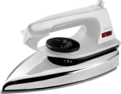 Usha EI 2802 1000 W Dry Iron White