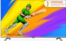 Coocaa 81cm (32 inch) HD Ready LED Smart TV with YouTube 32S3U