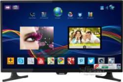 Onida Live Genius 80.04cm (31.5 inch) HD Ready LED Smart TV(LEO32HIB)