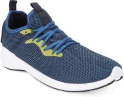 Puma Corode IDP Running Shoes For Men Blue