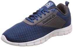 Reebok Men s Future Stride Run Shoes