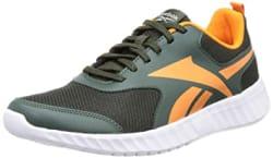Reebok Men s Speed Runner Lp Running Shoes
