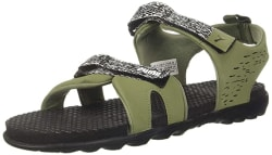 Puma Men s Plaid Idp Thong Sandals