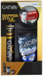 Gatsby Dapper Style Combo 3 Items in the set