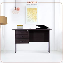 Deckup Reno Office Table and Study Desk