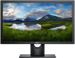 Dell 22 inch Full HD IPS Panel Monitor (E2219HN)