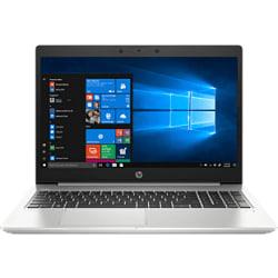 HP ProBook 445 G7 Notebook PC