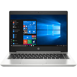 HP ProBook 445 G7 Notebook PC