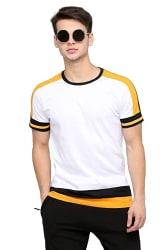 Maniac Men s Slim Fit T-Shirt