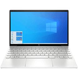 HP ENVY Laptop - 13-ba0010tx