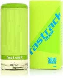 Fastrack Perfume solo Eau de Parfum - 100 ml(For Men & Women)