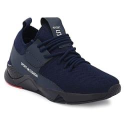 layasa Men s Air Series Mesh Casual,Walking,Running/Gymwear Shoes