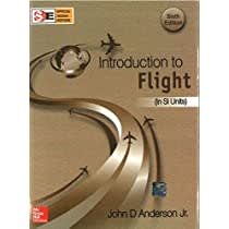 Upto 35% Off on Higher Education Textbooks