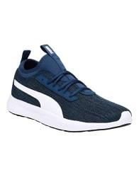Puma Men s Clasp Idp Running Shoes