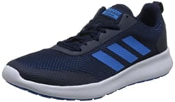 Adidas Men s Element Race Running Shoes