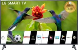 LG All-in-One 108cm (43 inch) Full HD LED Smart TV 43LM5600PTC
