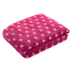 Cutieco Luxury Series Super Soft Baby Wrapper/Blanket/Top Sheet for New Born Babies, Maroon