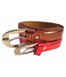 Forever99 Ladies Belt Casual Girls Belt