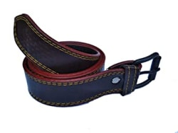 Forever99 kids Faux Leather belt for boys & unisex *