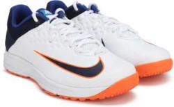Nike POTENTIAL 3 Cricket Shoes For Men White