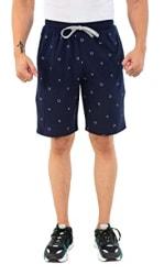 SKYBEN Men s Shorts (NIKKAR)