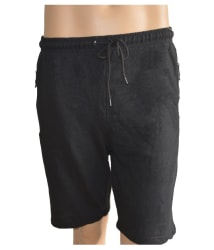 Lyril Black Shorts - Buy Lyril Black Shorts Online at Low Price in India - Snapdeal