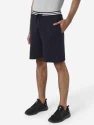 Studiofit by Westside Navy Slim-Fit Shorts