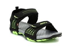 Sparx Men SS-805 Sandals