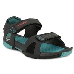 Campus Men s Sd-060 Outdoor Sandals