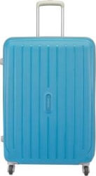 Aristocrat PHOTON STROLLY 75 360 TBL Check-in Luggage - 29 inch Teal